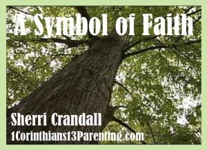 A-Symbol-of-Faith-300x218