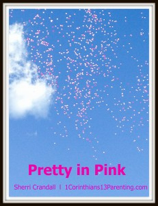 pink-ballooons1-231x300