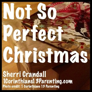 Not-So-Perfect-Christmas-300x300