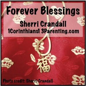 Forever-Blessings-300x300